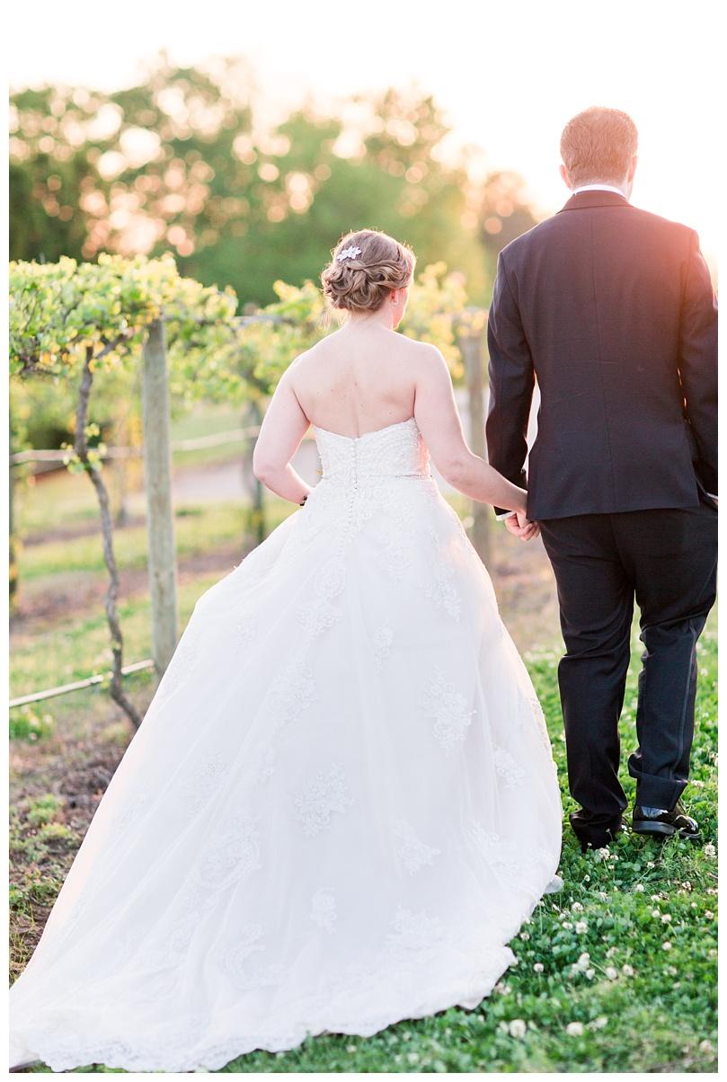 Stephanie and Matthew_Abby Breaux Photography_Chateau Elan Wedding-180.jpg