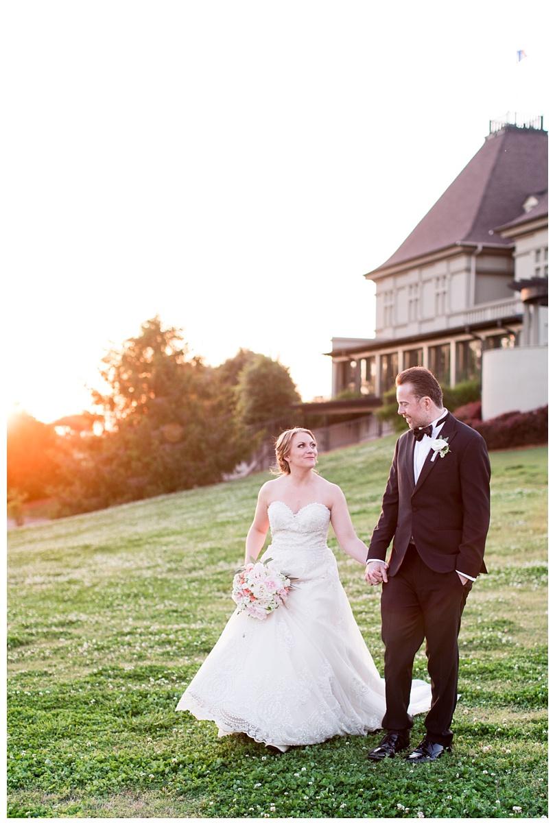 Stephanie and Matthew_Abby Breaux Photography_Chateau Elan Wedding-181.jpg