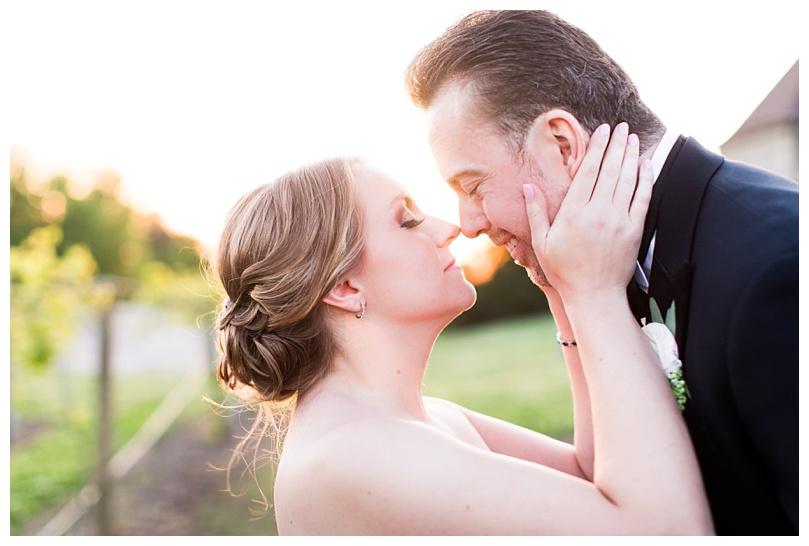 Stephanie and Matthew_Abby Breaux Photography_Chateau Elan Wedding-182.jpg