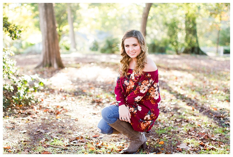 Taylor_Roswell Senior Photos_Atlanta Senior Photographer_Abby Breaux Photography_0001.jpg