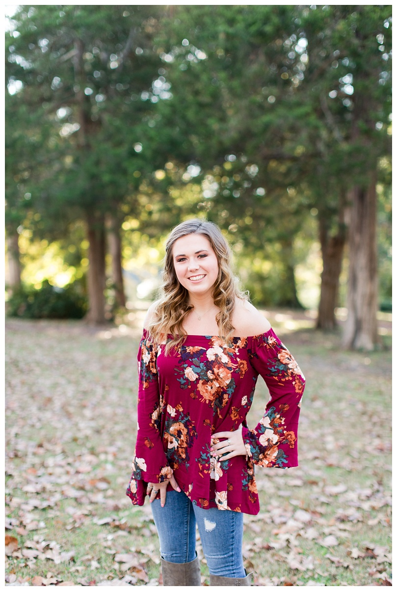 Taylor_Roswell Senior Photos_Atlanta Senior Photographer_Abby Breaux Photography_0002.jpg