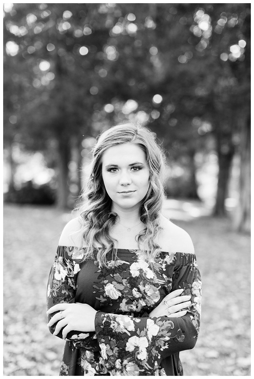 Taylor_Roswell Senior Photos_Atlanta Senior Photographer_Abby Breaux Photography_0003.jpg