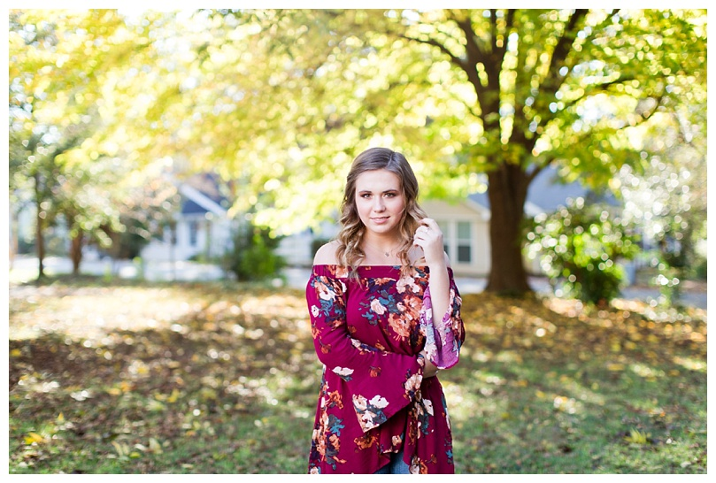 Taylor_Roswell Senior Photos_Atlanta Senior Photographer_Abby Breaux Photography_0004.jpg
