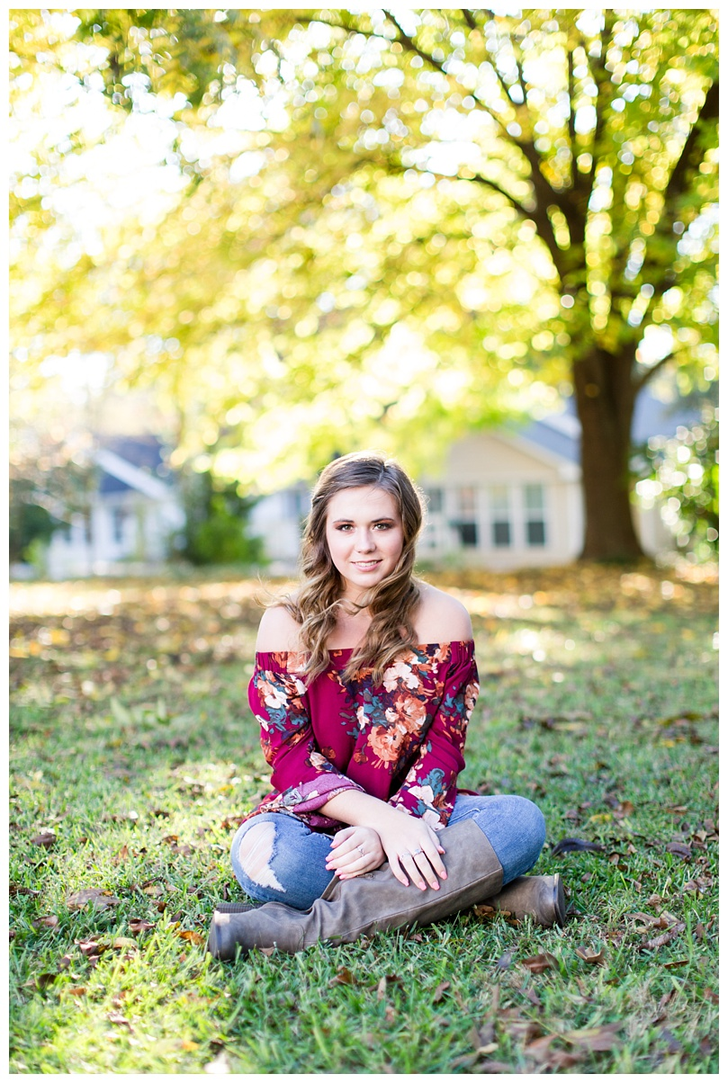 Taylor_Roswell Senior Photos_Atlanta Senior Photographer_Abby Breaux Photography_0005.jpg