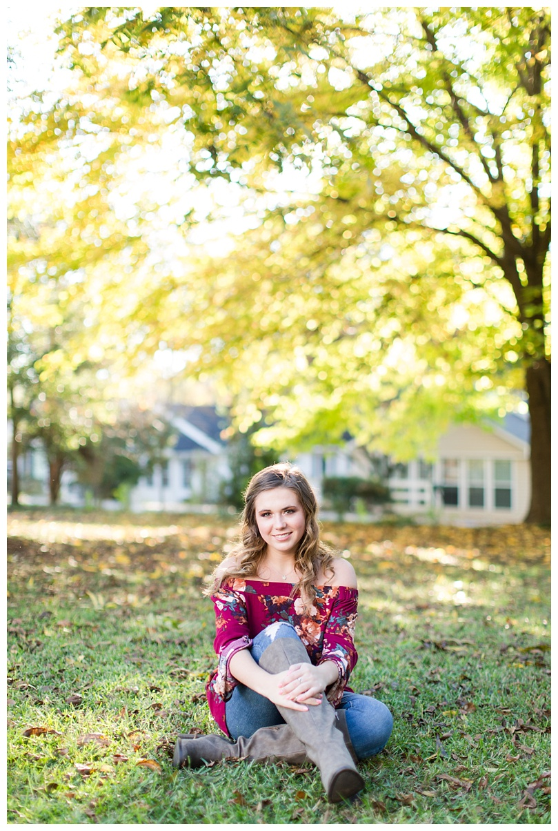 Taylor_Roswell Senior Photos_Atlanta Senior Photographer_Abby Breaux Photography_0008.jpg