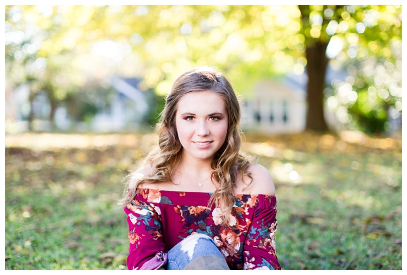 Taylor_Roswell Senior Photos_Atlanta Senior Photographer_Abby Breaux Photography_0009.jpg