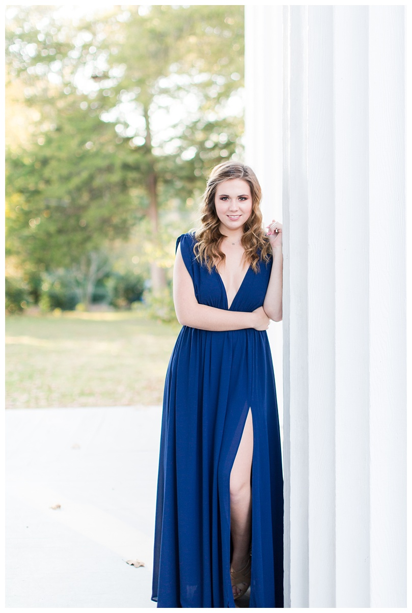 Taylor_Roswell Senior Photos_Atlanta Senior Photographer_Abby Breaux Photography_0014.jpg