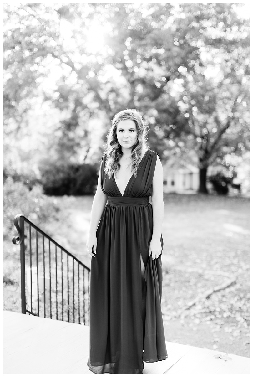 Taylor_Roswell Senior Photos_Atlanta Senior Photographer_Abby Breaux Photography_0016.jpg