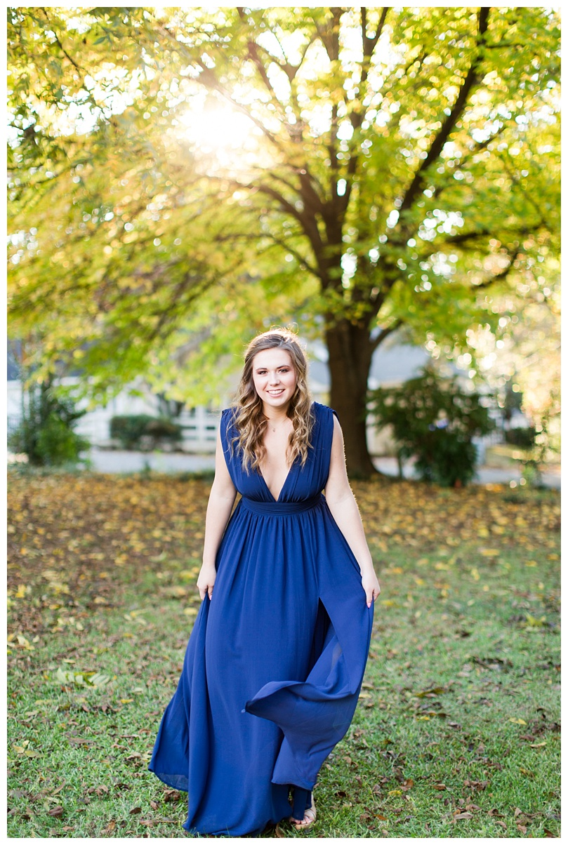 Taylor_Roswell Senior Photos_Atlanta Senior Photographer_Abby Breaux Photography_0018.jpg