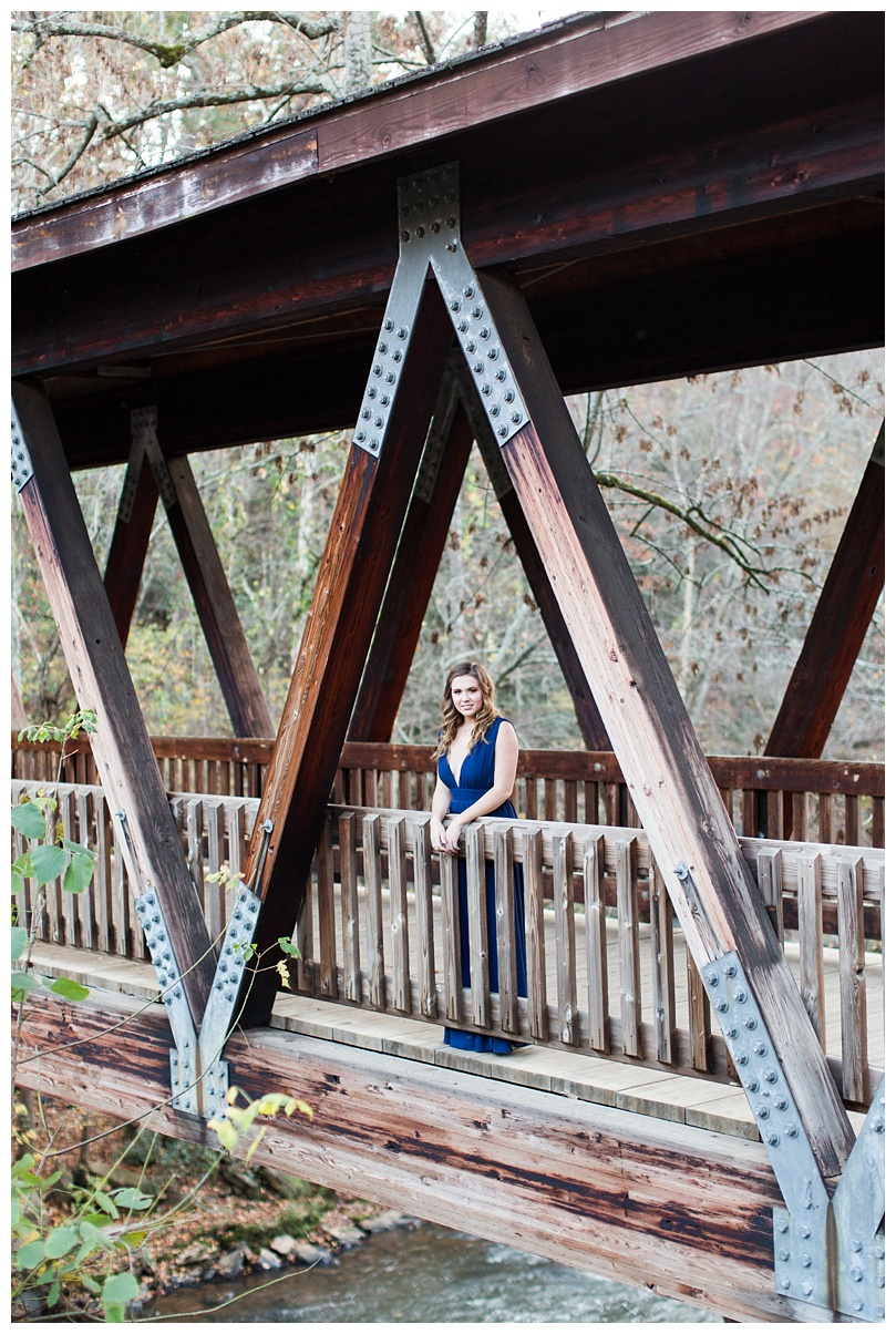 Taylor_Roswell Senior Photos_Atlanta Senior Photographer_Abby Breaux Photography_0026.jpg