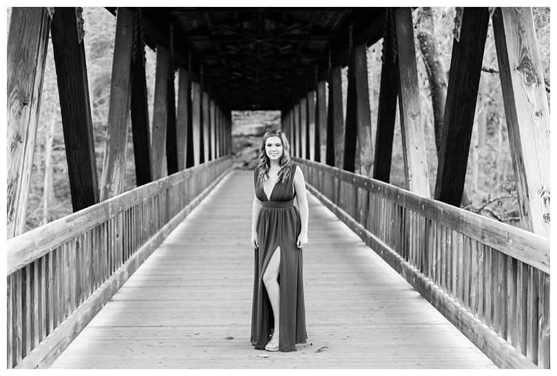 Taylor_Roswell Senior Photos_Atlanta Senior Photographer_Abby Breaux Photography_0028.jpg