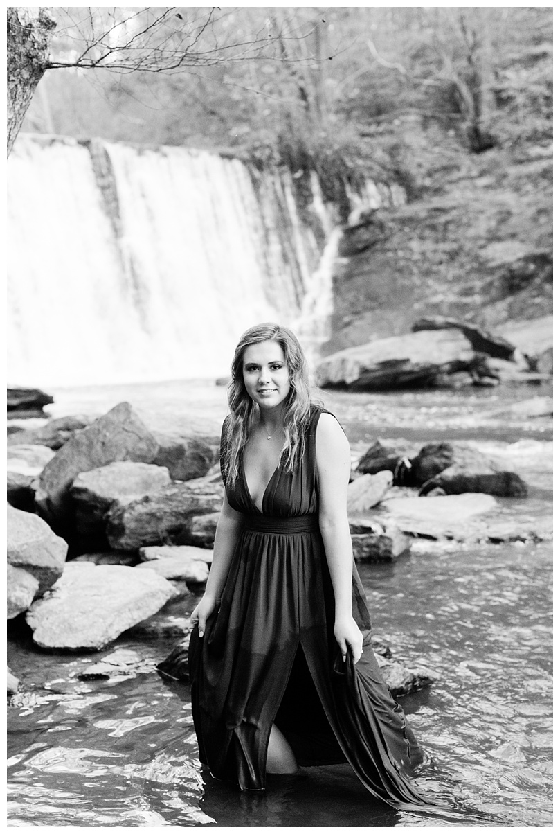 Taylor_Roswell Senior Photos_Atlanta Senior Photographer_Abby Breaux Photography_0032.jpg