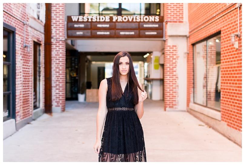 Caitlin O'Day_High School Senior_Abby Breaux Photography_0001.jpg
