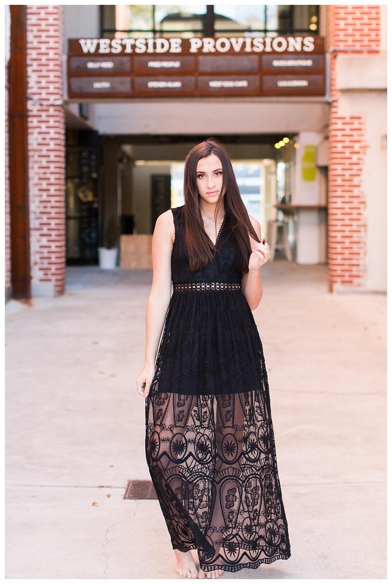 Caitlin O'Day_High School Senior_Abby Breaux Photography_0008.jpg