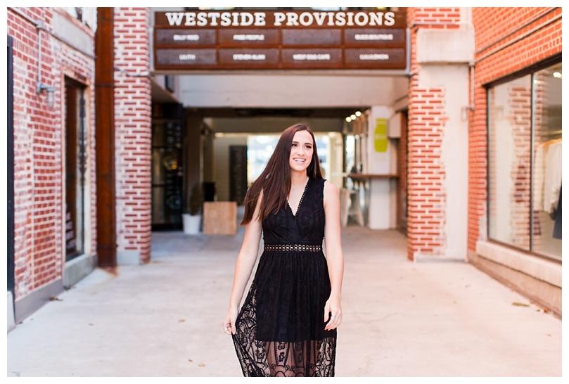Caitlin O'Day_High School Senior_Abby Breaux Photography_0009.jpg