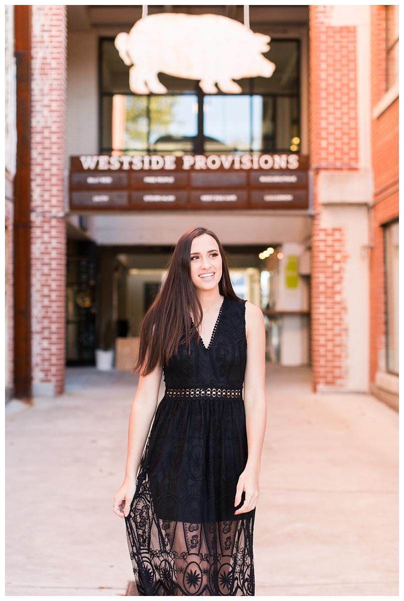 Caitlin O'Day_High School Senior_Abby Breaux Photography_0010.jpg