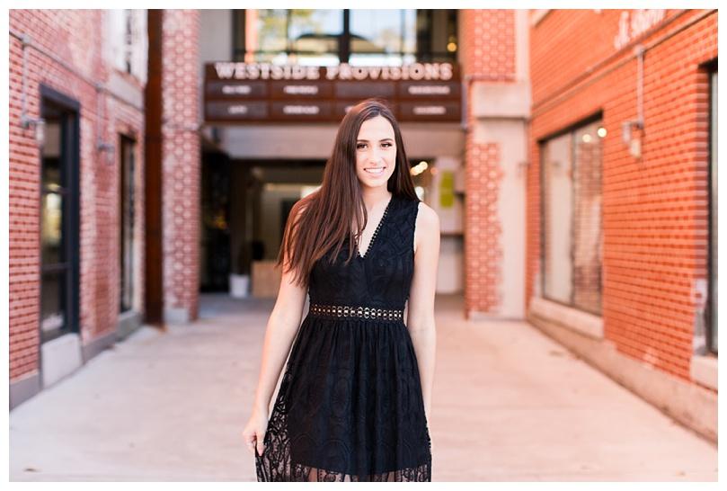 Caitlin O'Day_High School Senior_Abby Breaux Photography_0011.jpg