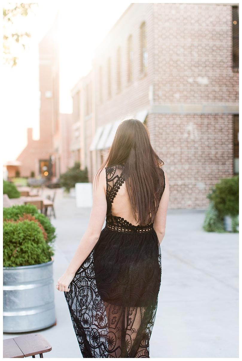 Caitlin O'Day_High School Senior_Abby Breaux Photography_0012.jpg