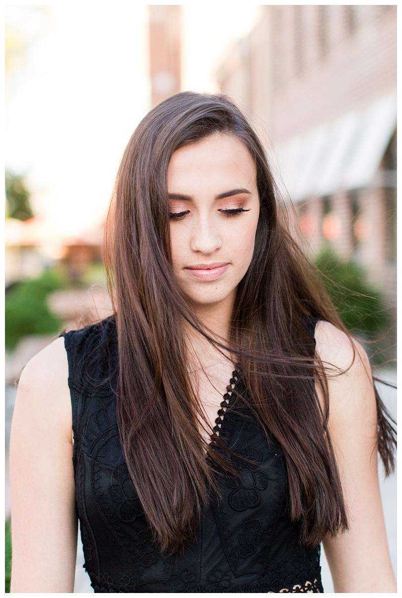 Caitlin O'Day_High School Senior_Abby Breaux Photography_0016.jpg