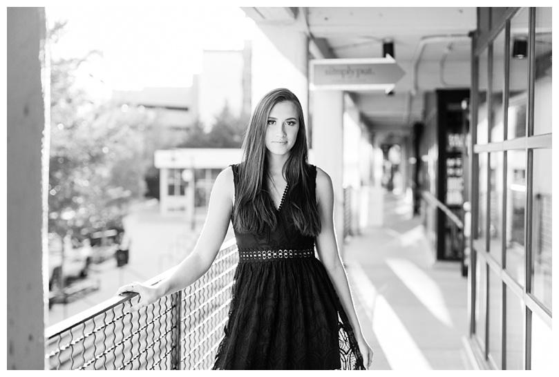 Caitlin O'Day_High School Senior_Abby Breaux Photography_0017.jpg