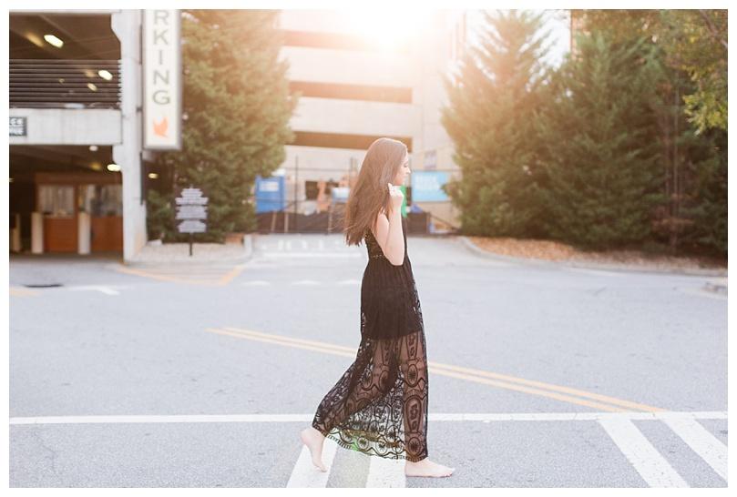 Caitlin O'Day_High School Senior_Abby Breaux Photography_0020.jpg