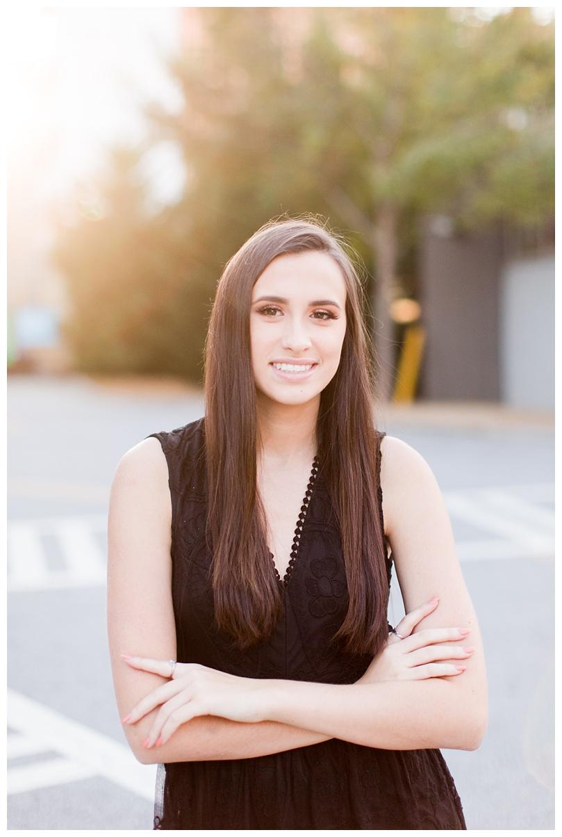 Caitlin O'Day_High School Senior_Abby Breaux Photography_0022.jpg