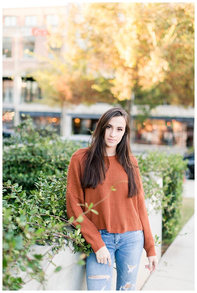 Caitlin O'Day_High School Senior_Abby Breaux Photography_0024.jpg