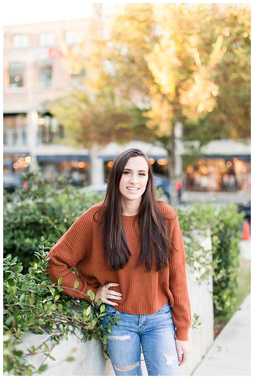 Caitlin O'Day_High School Senior_Abby Breaux Photography_0026.jpg