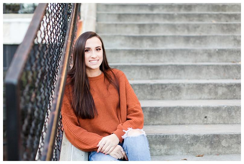 Caitlin O'Day_High School Senior_Abby Breaux Photography_0027.jpg