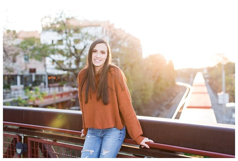 Caitlin O'Day_High School Senior_Abby Breaux Photography_0030.jpg