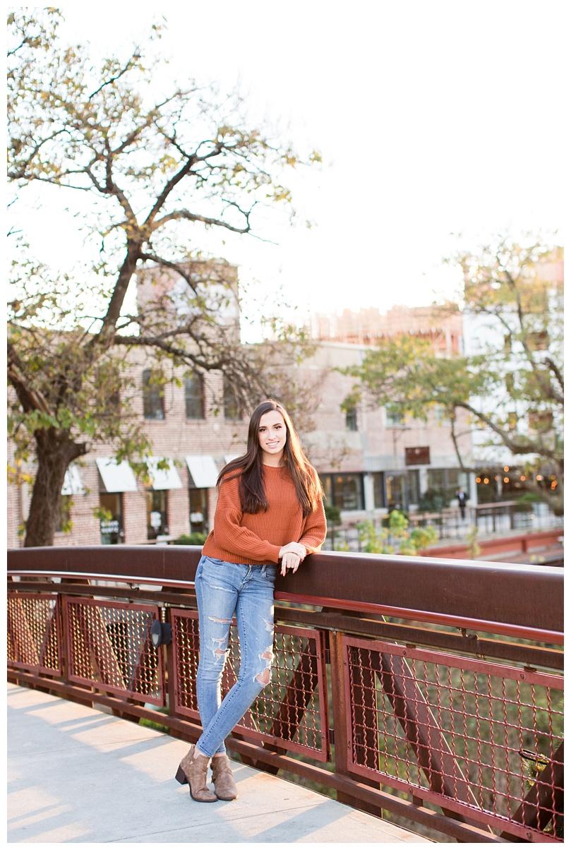 Caitlin O'Day_High School Senior_Abby Breaux Photography_0033.jpg