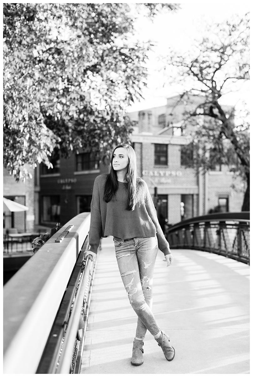Caitlin O'Day_High School Senior_Abby Breaux Photography_0035.jpg