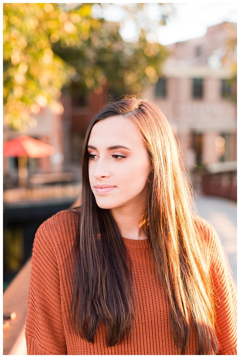 Caitlin O'Day_High School Senior_Abby Breaux Photography_0036.jpg