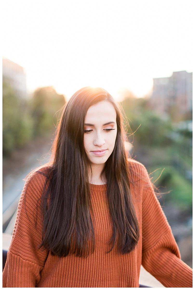 Caitlin O'Day_High School Senior_Abby Breaux Photography_0038.jpg
