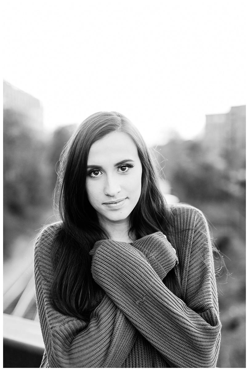 Caitlin O'Day_High School Senior_Abby Breaux Photography_0039.jpg