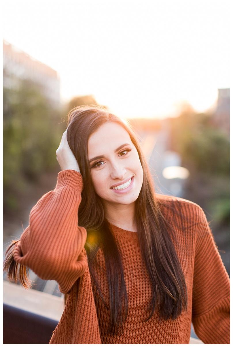 Caitlin O'Day_High School Senior_Abby Breaux Photography_0040.jpg