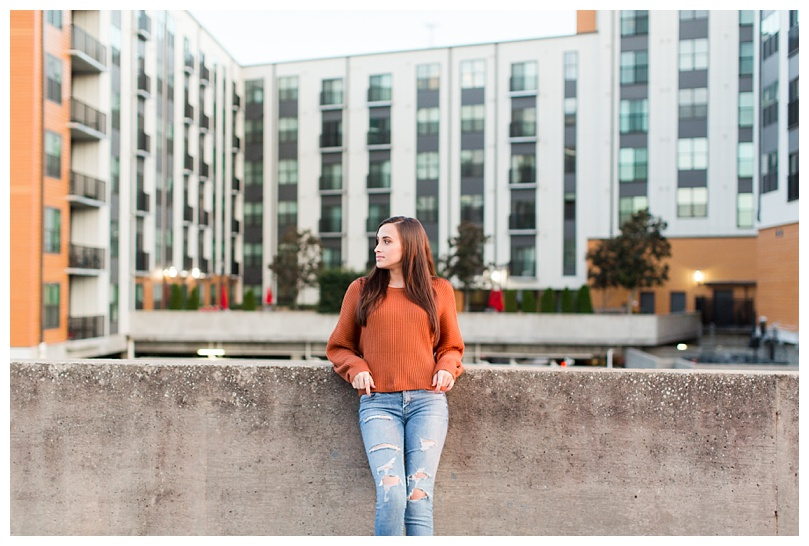 Caitlin O'Day_High School Senior_Abby Breaux Photography_0041.jpg