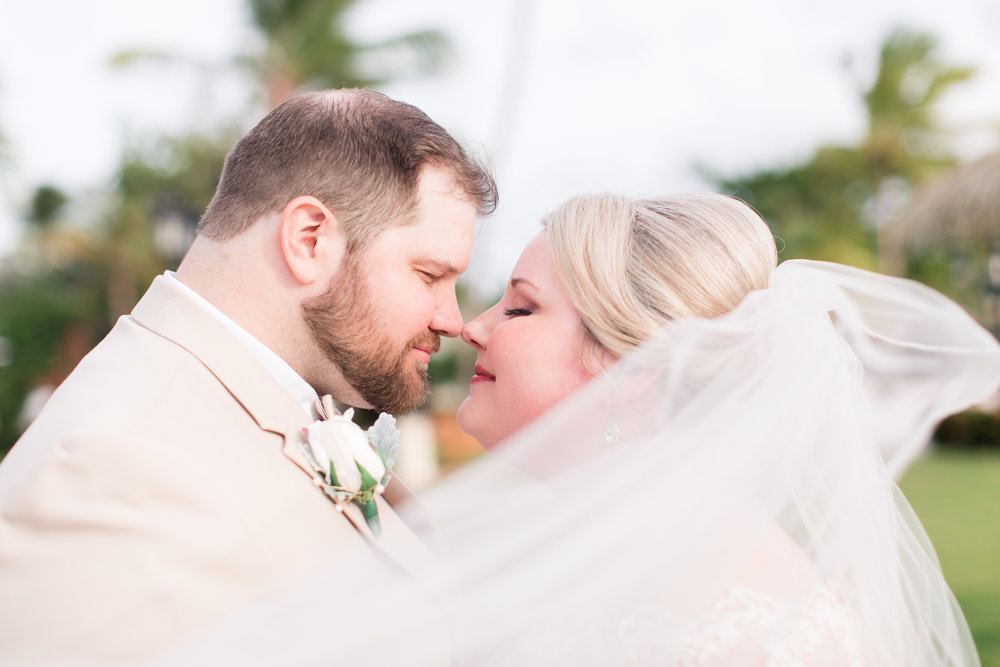 Campbell_Saint Lucia Wedding_Abby Breaux Photography_Blog-165.jpg