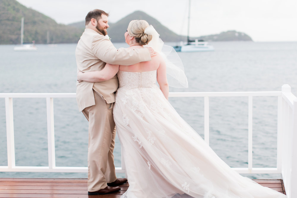 Campbell_Saint Lucia Wedding_Abby Breaux Photography_Blog-209.jpg