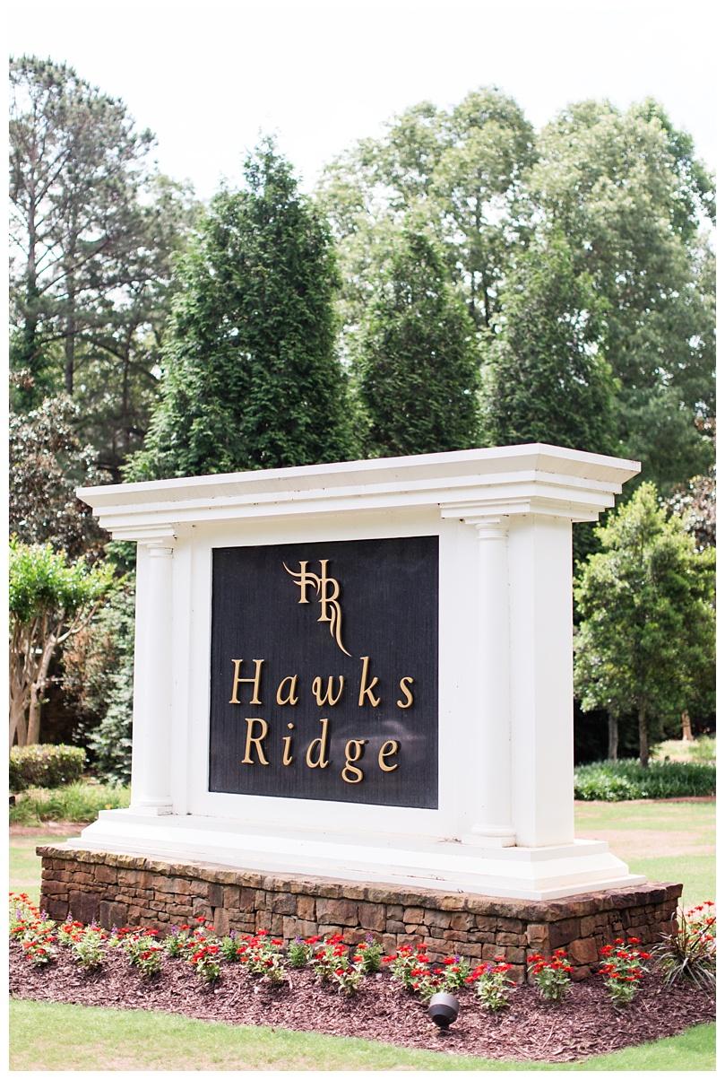 Caroline and Bo_Hawks Ridge Golf Club Wedding_Abby Breaux Photography_0002.jpg