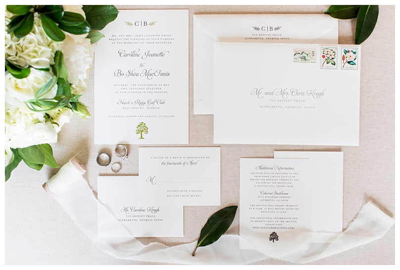 Caroline and Bo_Hawks Ridge Golf Club Wedding_Abby Breaux Photography_0007.jpg