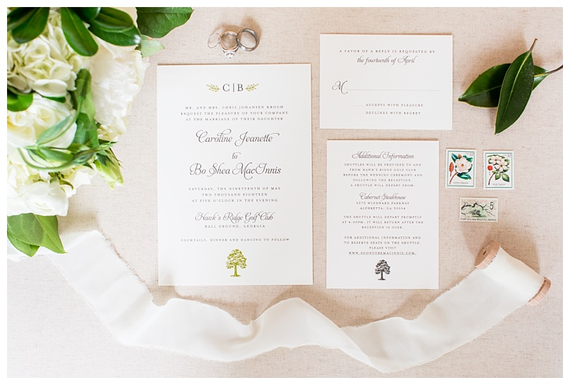 Caroline and Bo_Hawks Ridge Golf Club Wedding_Abby Breaux Photography_0009.jpg