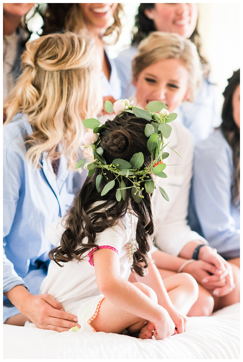 Caroline and Bo_Hawks Ridge Golf Club Wedding_Abby Breaux Photography_0019.jpg