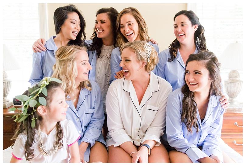 Caroline and Bo_Hawks Ridge Golf Club Wedding_Abby Breaux Photography_0021.jpg