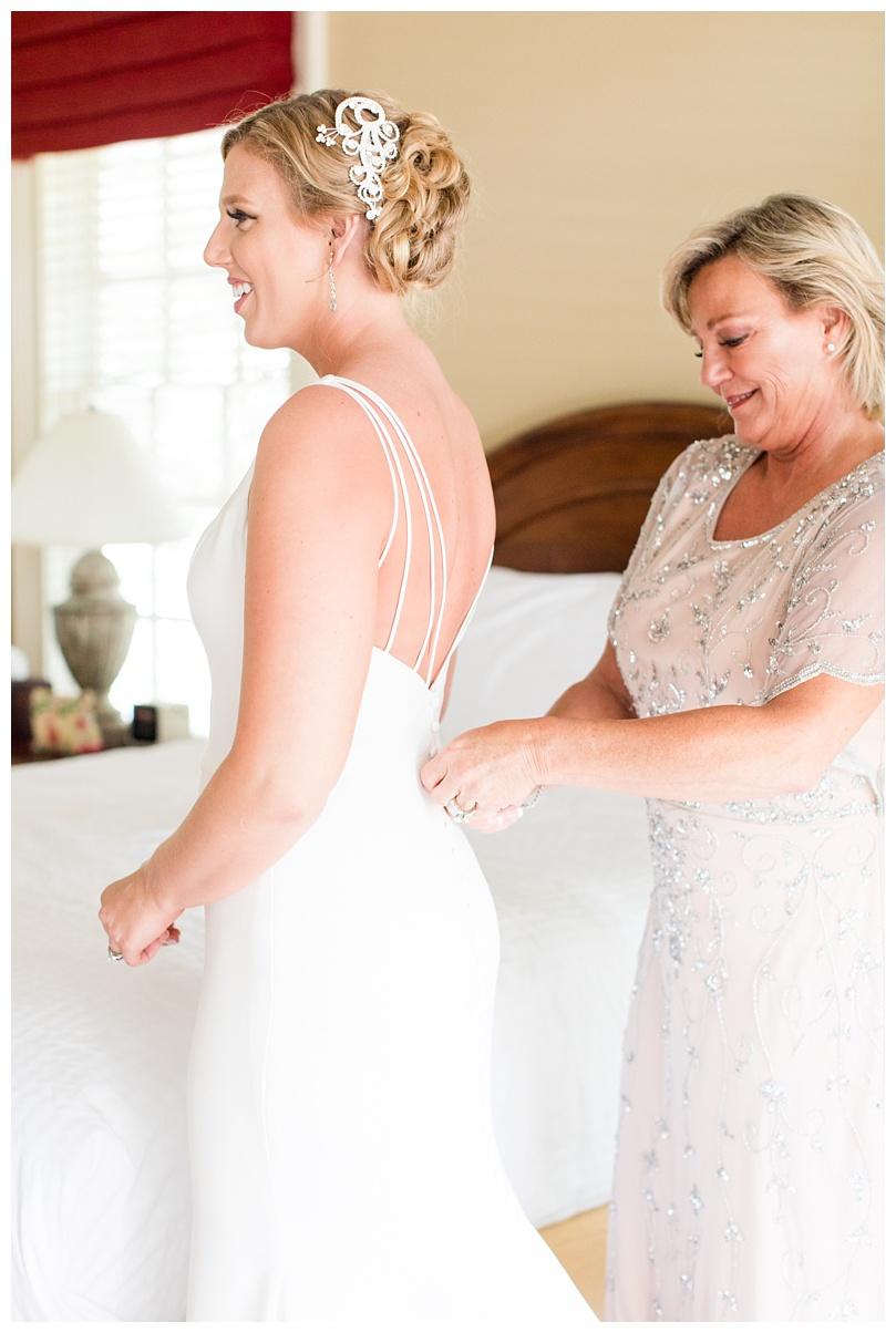 Caroline and Bo_Hawks Ridge Golf Club Wedding_Abby Breaux Photography_0029.jpg
