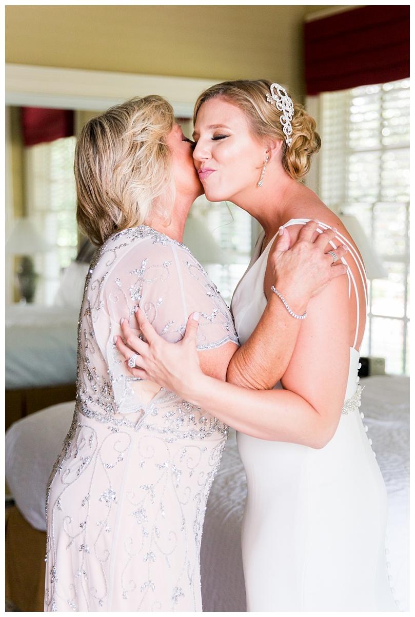 Caroline and Bo_Hawks Ridge Golf Club Wedding_Abby Breaux Photography_0030.jpg