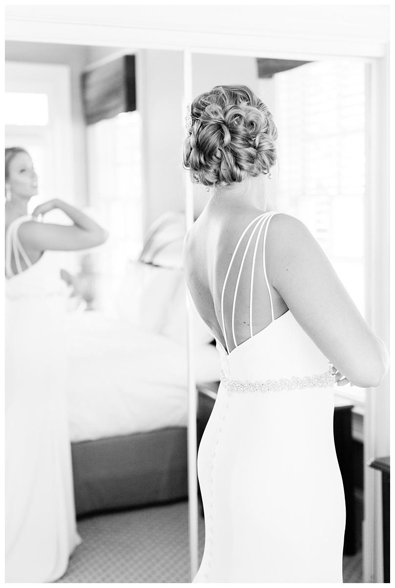 Caroline and Bo_Hawks Ridge Golf Club Wedding_Abby Breaux Photography_0032.jpg