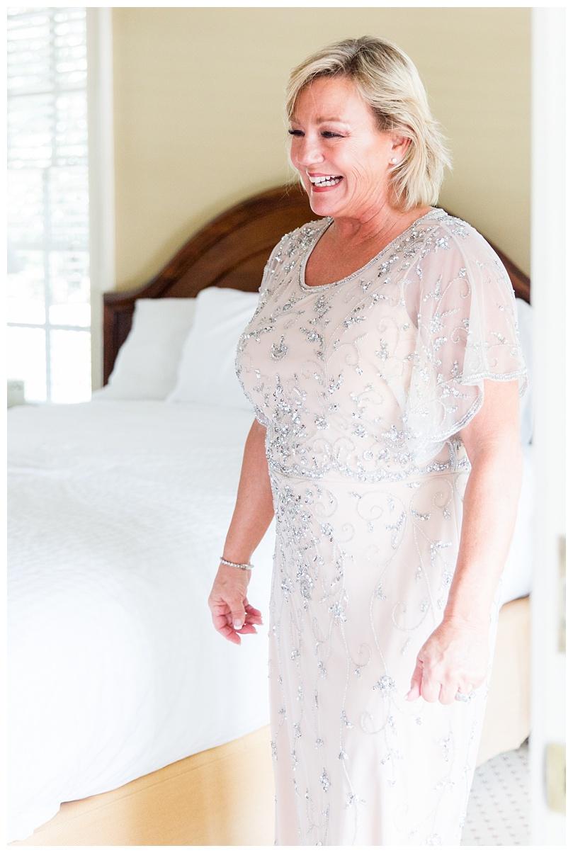Caroline and Bo_Hawks Ridge Golf Club Wedding_Abby Breaux Photography_0033.jpg