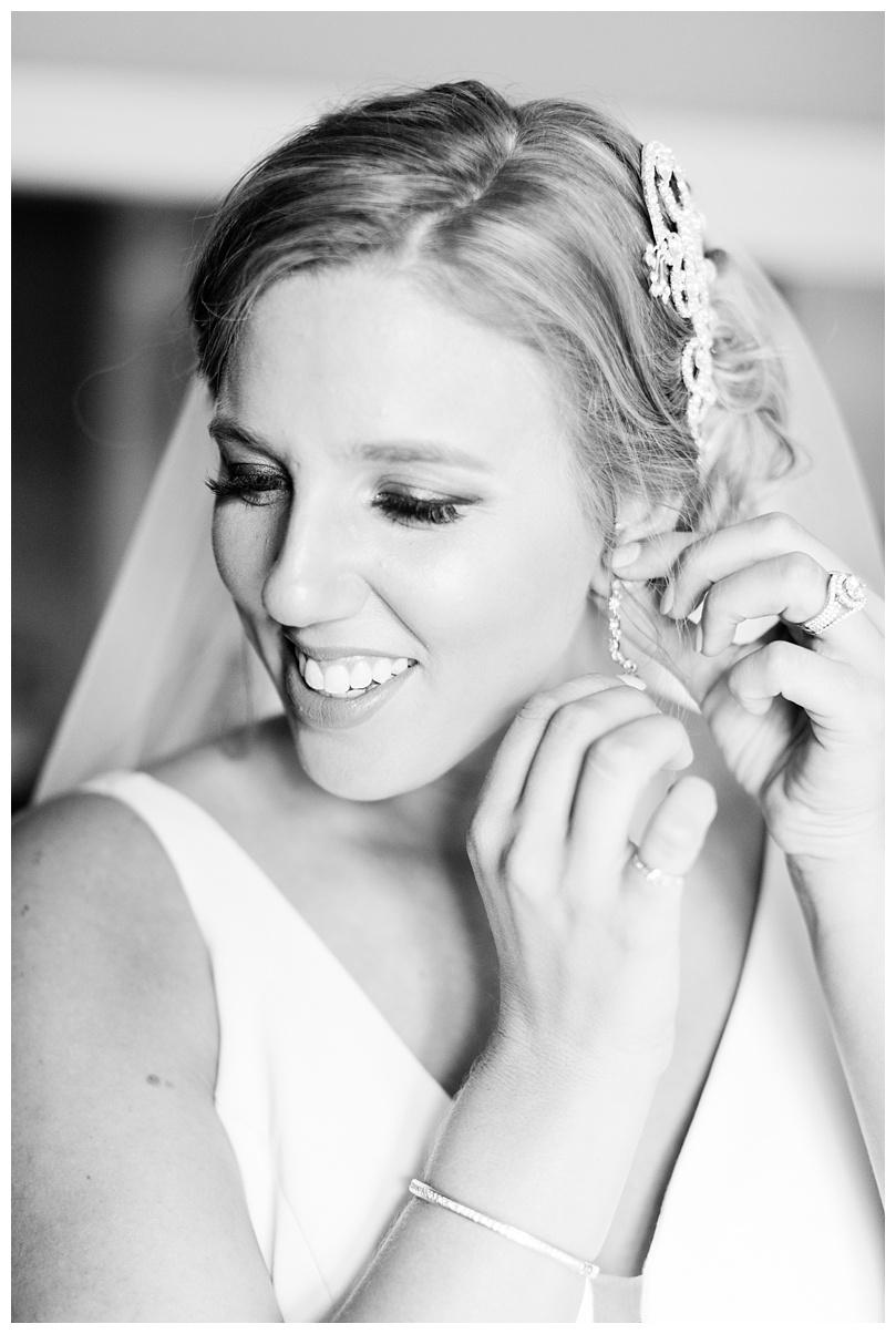 Caroline and Bo_Hawks Ridge Golf Club Wedding_Abby Breaux Photography_0034.jpg