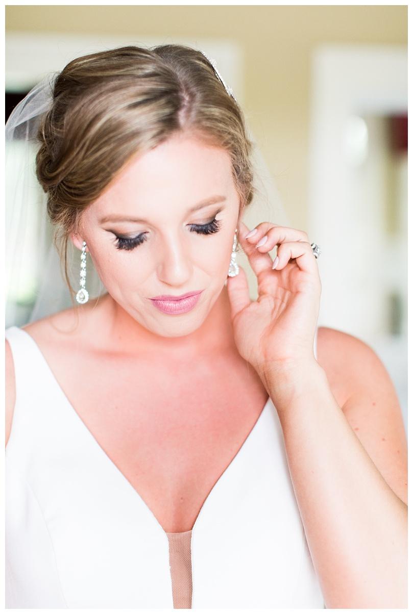 Caroline and Bo_Hawks Ridge Golf Club Wedding_Abby Breaux Photography_0036.jpg